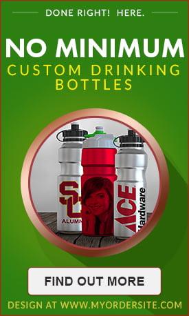 BottleAd