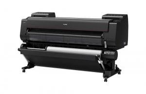 Giclee Quality Printing