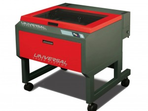 Universal Lasers
