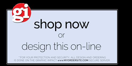 Order On-line