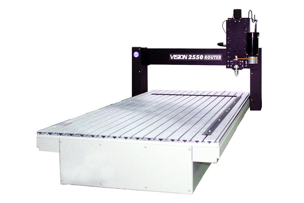 Engraving System
