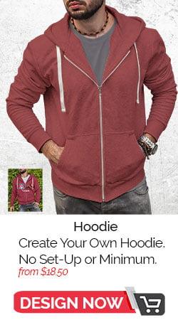 Buy Hoodie5