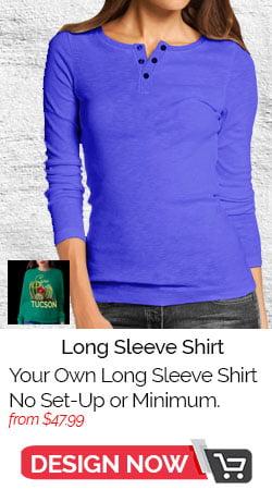 Buy LongSleeve