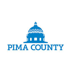 Logo_Pima