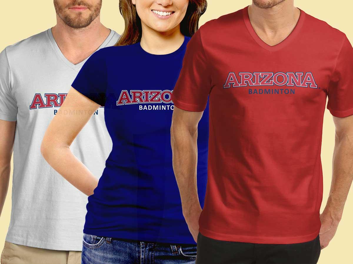 UA Shirts2