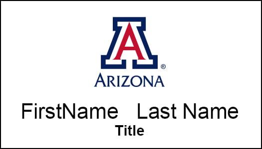 NameTitle2