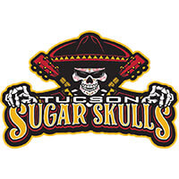 Sugar-Skulls-Main-Logo-(hands)