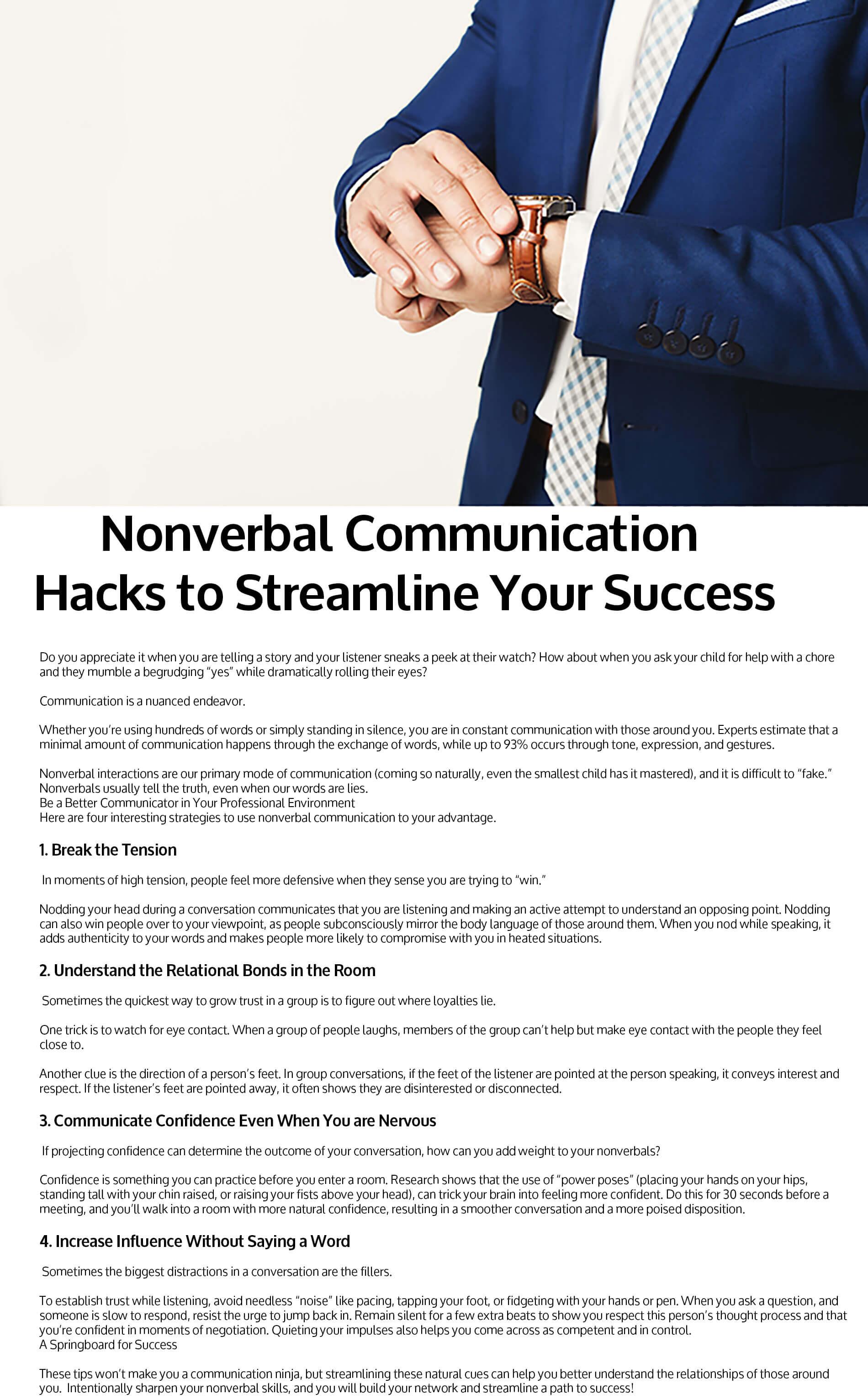Nonverbal2