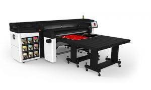 HP Latex R1000