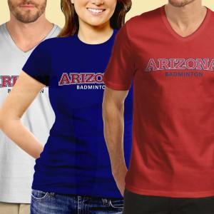 UA_Shirts2